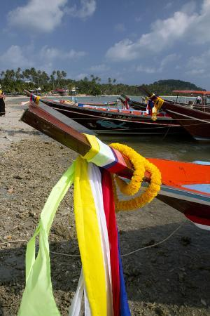 david-r-frazier-fishing-boats-in-the-gulf-of-thailand-on-the-island-of-ko-samui-thailand