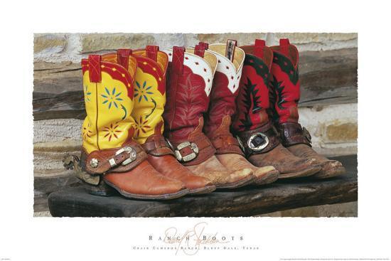 david-r-stoecklein-ranch-boots