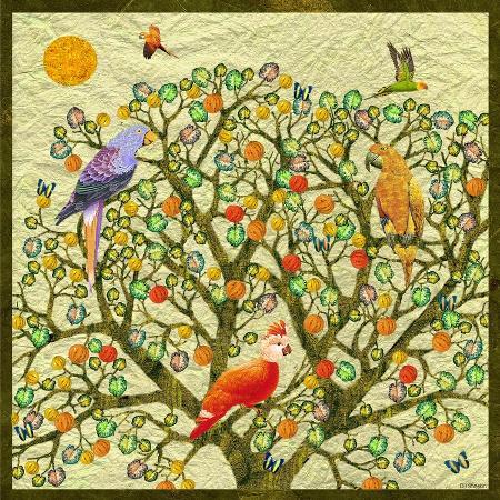 david-sheskin-bird-calls-46