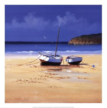 david-short-moorings-low-tide