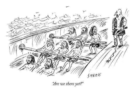 david-sipress-are-we-there-yet-new-yorker-cartoon