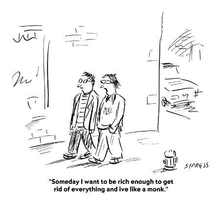 david-sipress-one-man-to-another-walking-down-the-street-cartoon