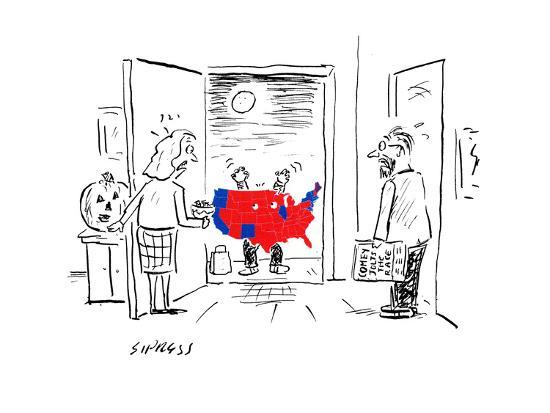 david-sipress-scary-electoral-map-costume-cartoon