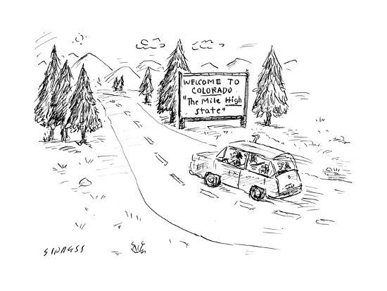 david-sipress-welcome-to-colorado-the-mile-high-state-cartoon