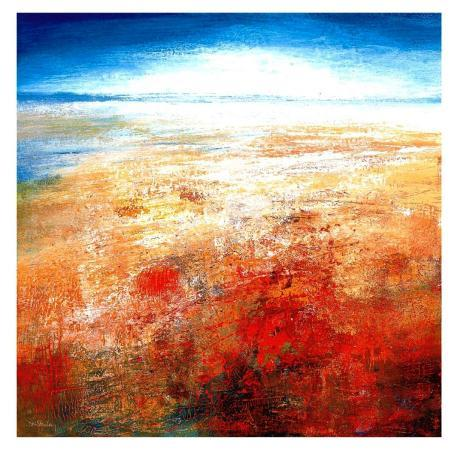 david-stanley-cornish-beach-i