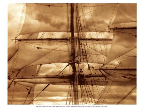 david-stevens-nautical-dream-ii