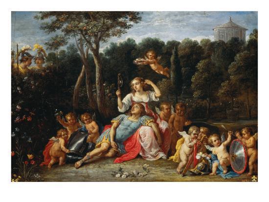 david-teniers-the-younger-armida-s-garden