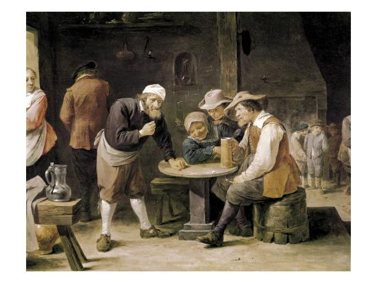 david-teniers-the-younger-beer-drinkers