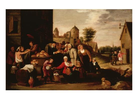 david-teniers-the-younger-charitable-works-of-the-misericordia-a-florentine-charity-established-in-the-13th-century