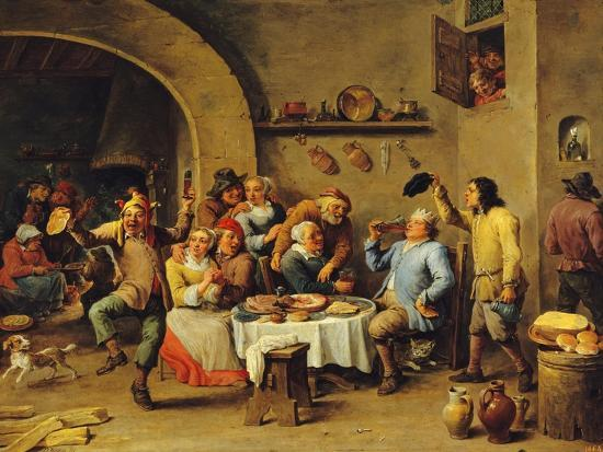 david-teniers-the-younger-le-roi-boit-the-king-drinks