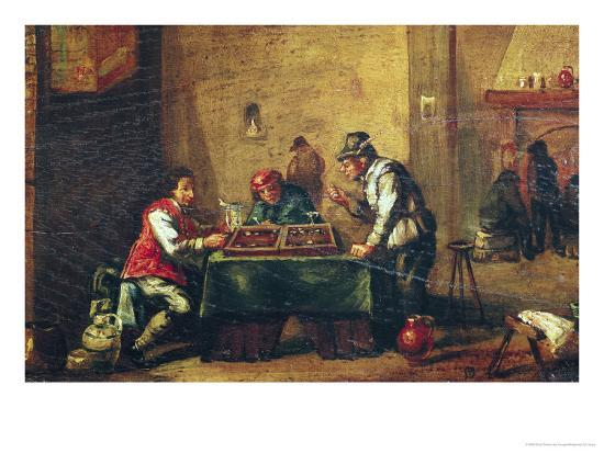 david-teniers-the-younger-men-playing-backgammon-in-a-tavern