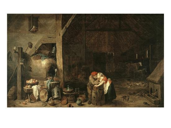 david-teniers-the-younger-old-man-and-the-maid-1650