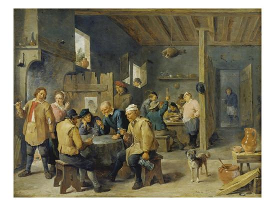 david-teniers-the-younger-tavern-scene-1643