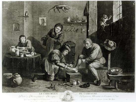david-teniers-the-younger-the-country-surgeon-1747