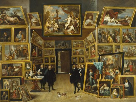 david-teniers-the-younger-the-gallery-of-archduke-leopold-wilhelm