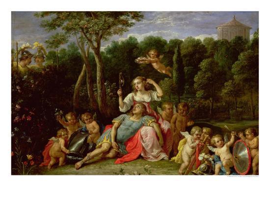 david-teniers-the-younger-the-garden-of-armida