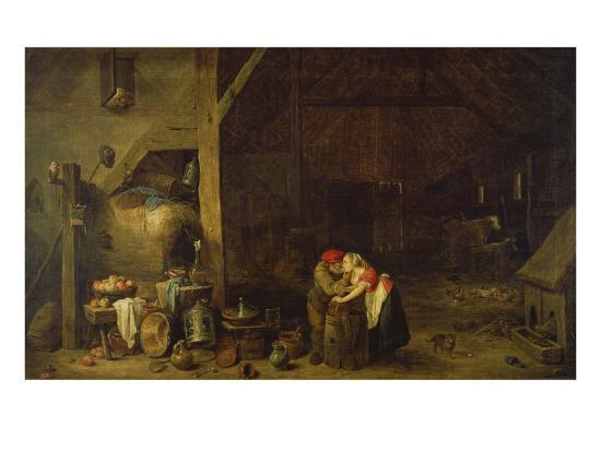 david-teniers-the-younger-the-old-man-and-the-maidservant