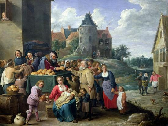 david-teniers-the-younger-the-seven-acts-of-mercy