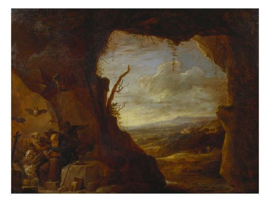 david-teniers-the-younger-the-temptation-of-saint-anthony