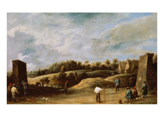 david-teniers-the-younger-the-trio-of-the-crossbow