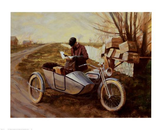 david-uhl-special-delivery