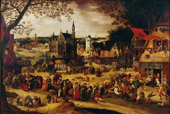 david-vinckboons-kermis-c-1600-1605