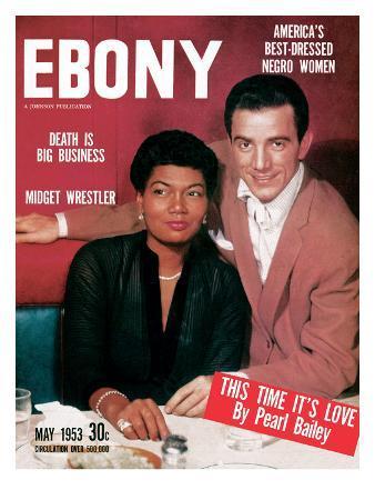david-w-jackson-ebony-may-1953
