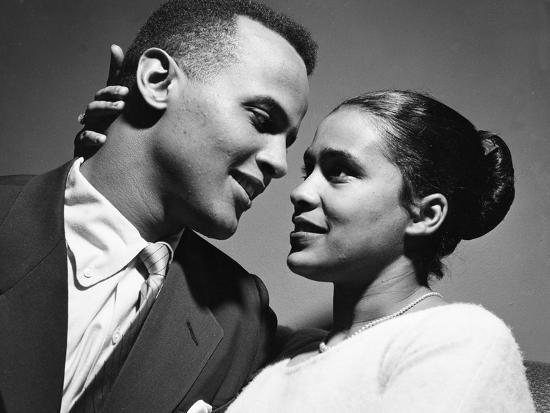 david-w-jackson-harry-belafonte-1957