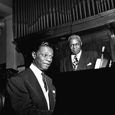 david-w-jackson-nat-king-cole-1954