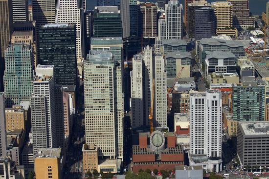 david-wall-california-san-francisco-skyscrapers-around-mission-street