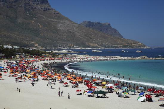 david-wall-camps-bay-cape-town-south-africa