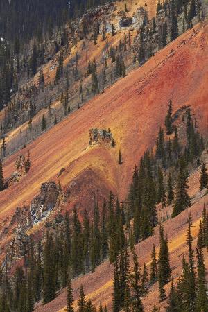 david-wall-colorado-san-juan-mts-colorful-slopes-of-anvil-mountain