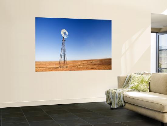 david-wall-windmill-near-arkaringa
