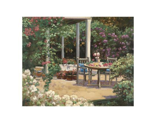 david-weiss-posy-patio