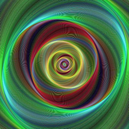 david-zydd-colorful-abstract-geometric-spiral-design-background