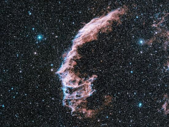 davide-de-martin-veil-nebula-supernova-remnant