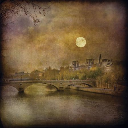 dawne-polis-pont-louis-phillipe
