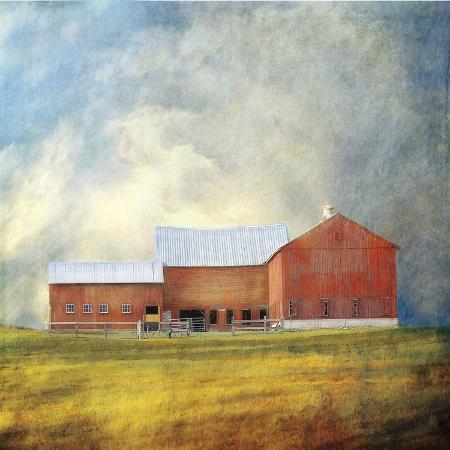 dawne-polis-red-barn