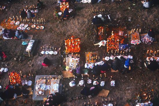 day-of-the-dead-celebration-janitizio-michoacan-mexico