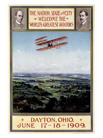 dayton-ohio-air-aviation-show
