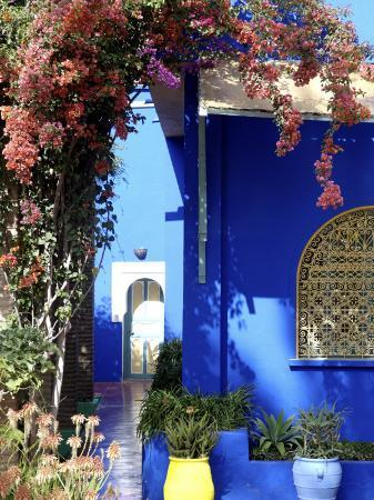 de-mann-jean-pierre-majorelle-garden-restored-by-the-couturier-yves-saint-laurent-marrakesh-morocco