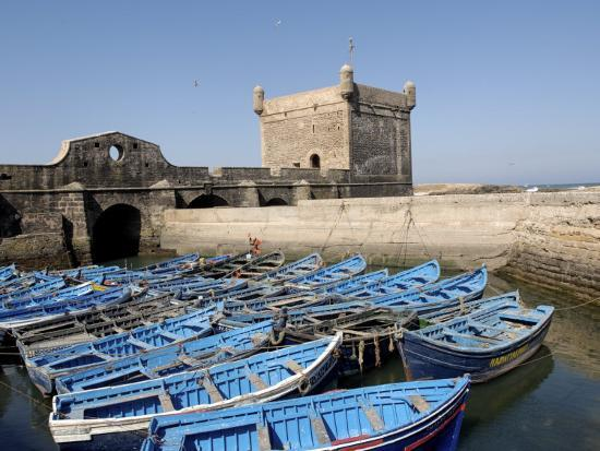 de-mann-jean-pierre-skala-of-the-port-the-old-fishing-port-essaouira-historic-city-of-mogador-morocco