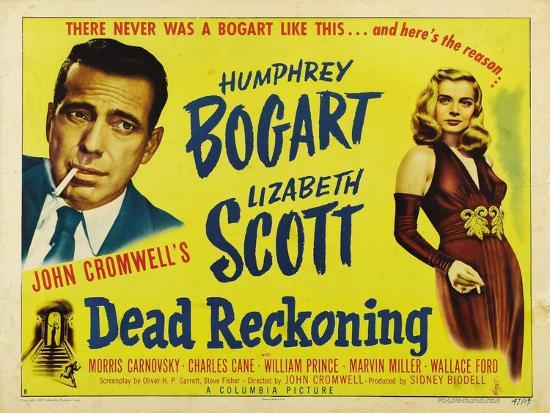 dead-reckoning-1947-directed-by-john-cromwell