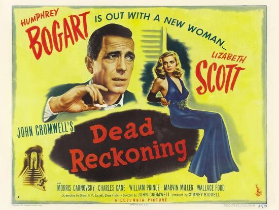 dead-reckoning-1947