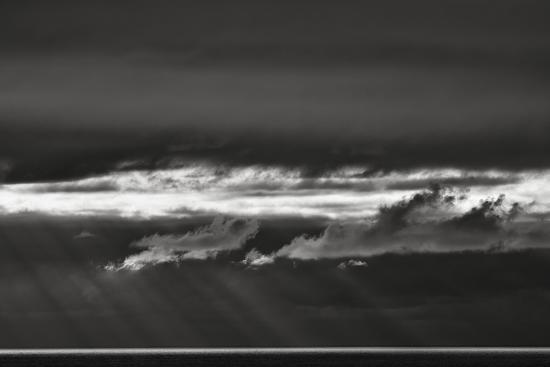 dean-forbes-ocean-horizon