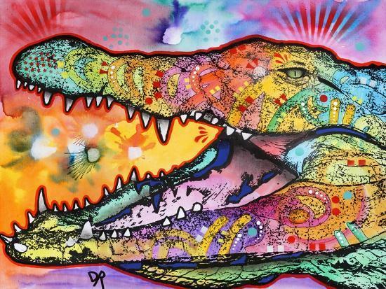 dean-russo-croc