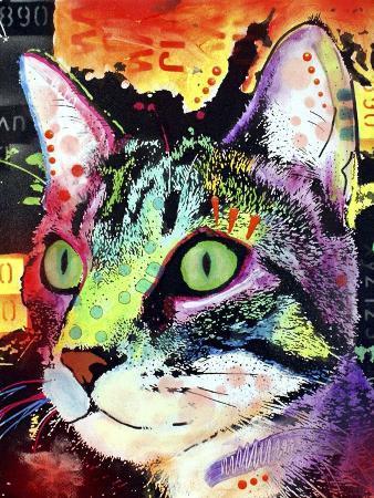 dean-russo-curiosity-cat