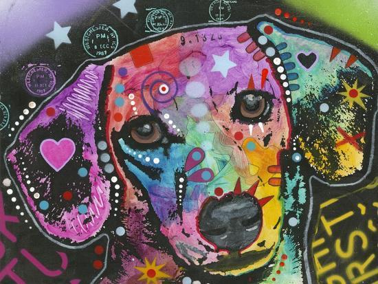 dean-russo-scent-hound