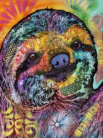 dean-russo-sloth