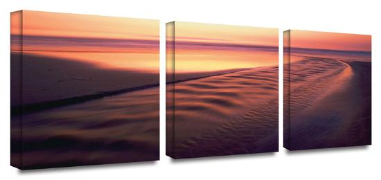 dean-uhlinger-back-to-the-sea-3-piece-canvas-set